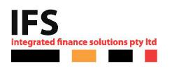 ifs-logo